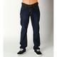 O'NEILL Sonoma Mens Straight Leg Jeans