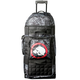 METAL MULISHA Red Eye Gear Bag
