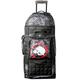 METAL MULISHA Red Eye Gear Bag