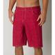 O'NEILL Jort Mens Hybrid Shorts