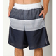 O'NEILL Exposure Mens Mesh Shorts