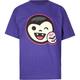 NEFF Vampire Sucker Boys T-Shirt