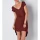 O'NEILL Jetty Dress