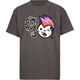NEFF Oi Boys T-Shirt