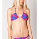 O'NEILL Tribe Bikini Top
