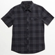 O'NEILL Brewster Boys Shirt