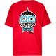 NEFF Nurd Boys T-Shirt