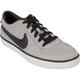 NIKE SB Mavrk Jr Boys Shoes