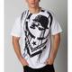 METAL MULISHA Dissolve Mens T-Shirt