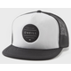 O'NEILL Pin Mens Trucker Hat
