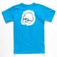 METAL MULISHA Creation Boys T-Shirt