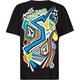 VOLCOM Zaggington Boys T-Shirt