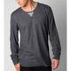 O'NEILL Fairbanks Mens Shirt