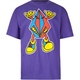 VOLCOM Shaka Monster Boys T-Shirt