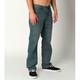 O'NEILL Drifter Mens Jeans