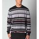 O'NEILL Skidmore Mens Sweater