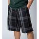 METAL MULISHA Calibrated Mens Shorts