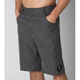 METAL MULISHA Unrest Mens Shorts