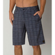 O'NEILL Hybrid Freak Mens Hybrid Shorts