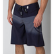 METAL MULISHA Code Mens Boardshorts