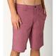 O'NEILL Foreman Mens Shorts