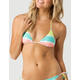 O'NEILL Coastline Triangle Bikini Top
