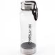 O'NEILL 365 water bottle