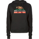 NORCAL Republic Womens Hoodie