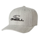 O'NEILL Staple Mens Hat