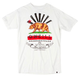 O'NEILL Grizzly Mens T-Shirt
