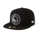 METAL MULISHA Mass Mens Fitted Hat