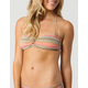 O'NEILL Memory Bandeau Bikini Top