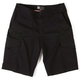 O'NEILL Rebel Mens Shorts