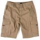 O'NEILL Rebel Mens Shorts
