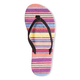 O'NEILL Rambler Stripe Womens Sandals