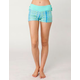 O'NEILL 365 Approach Womens Shorts
