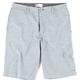 O'NEILL Roosevelt Mens Shorts