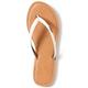 O'NEILL Ojai Valley Womens Sandals