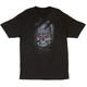 METAL MULISHA Glow Mens T-Shirt