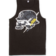 METAL MULISHA Expand Mens Tank