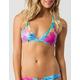 O'NEILL Sun Crossback Bikini Top