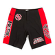 METAL MULISHA Revelation II Mens Boardshorts