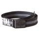 METAL MULISHA Lean Mean Belt