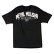 METAL MULISHA Nate Diaz Mens T-Shirt