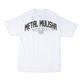 METAL MULISHA Nate Diaz Mens T-Shirt