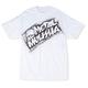 METAL MULISHA Damaged Mens T-Shirt