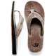 O'NEILL Captain Jack Mens Sandals