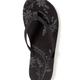 O'NEILL Rambler Womens Sandals