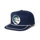 O'NEILL Heathcoat Mens Snapback Hat