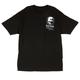 METAL MULISHA AS-Enemy Mens T-Shirt